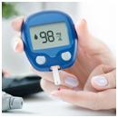 Blutzuckermessgerät